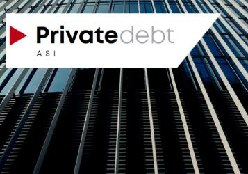 PrivateDebt
